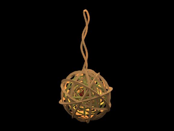 twig-final